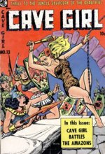 Cave_Girl_13