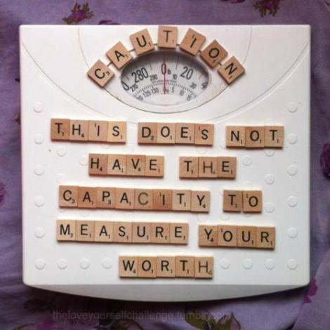 body-shaming-scales